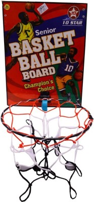 BLT Maestro M 38 Basket Ball Backboard