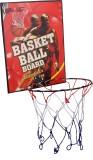 Ten Star Large 42.5 Basketball Backboard...