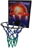 Vinex Basketball Ring Set 19 Basketball ...