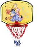 Shrih Portable 19 Basketball Backboard (...