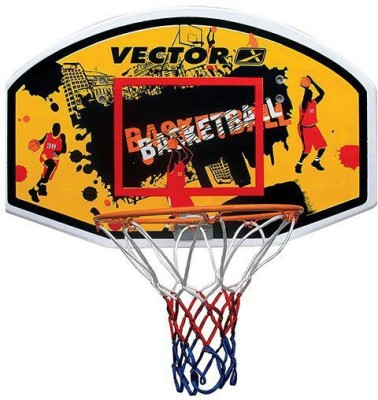 Vector X Xl 28 BasketBall Backboard