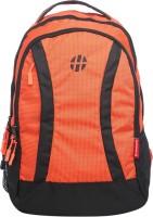 Harissons Lunar 30 L Backpack(Orange) best price on Flipkart @ Rs. 934