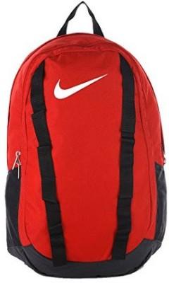 Nike Brasilia 7 10 L Medium Backpack