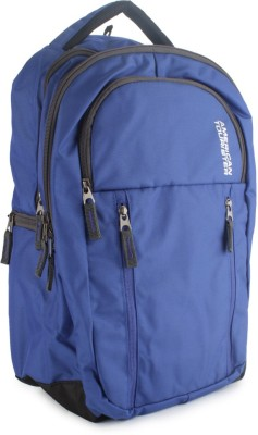American Tourister AMT 2016 - Encarta Laptop Backpack