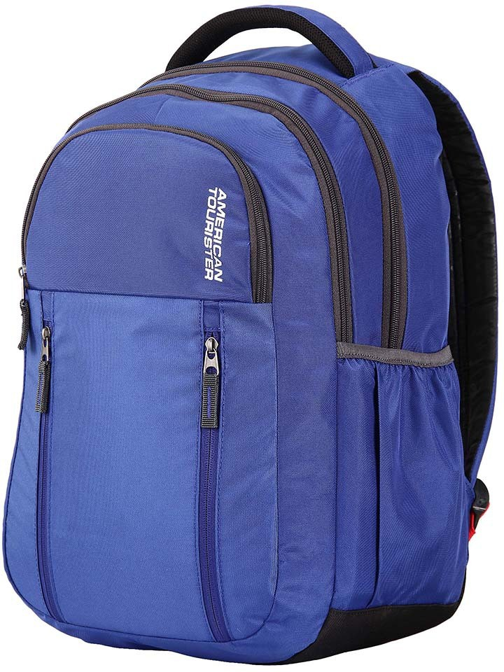 Deals | AT, Skybags & more Backpacks, Handbags & more