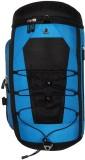 Clubb DRUM 15 L Backpack (Blue)