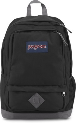 JanSport All Purpose 32 L Laptop Backpack