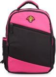 RRTC 54003lb 10 L Large Backpack (Pink, ...