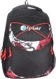 Fyntake Fyntake backpack E-BAG 25 L Back...
