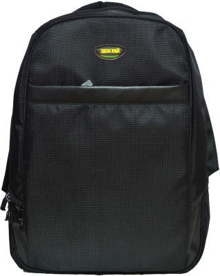 Newera Yamaha Award-Winning 1Yr Warranted 35 L Laptop Backpack