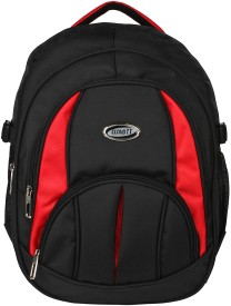 CLOUD 11 16 inch Laptop Backpack(Black)