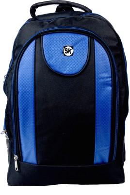 Sk Bags ARL 2 27 L Laptop Backpack