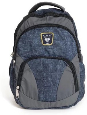 T-TRAXX Dulcet 7 L Backpack