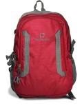 STIFLER Stifler Backpack for college & d...