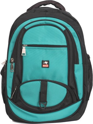 Rukadi Bag 20550 43 L Laptop Backpack