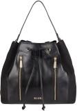 RI2K OCKENDON 2 L Backpack (Black)