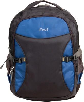 Feel 2142_Blue 31 L Backpack