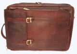 PE RBS07 25 L Large Laptop Backpack (Bro...