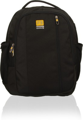 FB Fashion SB112FB 30 L Medium Backpack