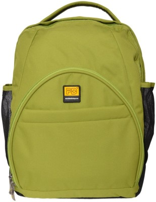 FDFASHION FDBP68 30 L Backpack