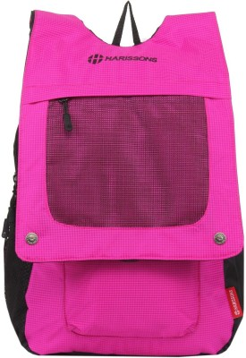 Harissons Carbonite 14 L Backpack