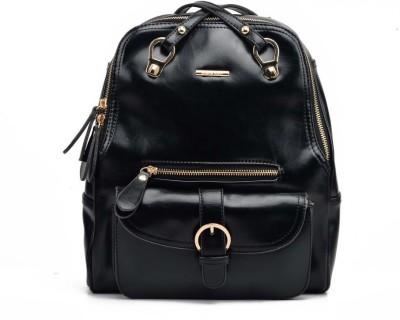 Diana Korr Matilda 6 L Medium Backpack