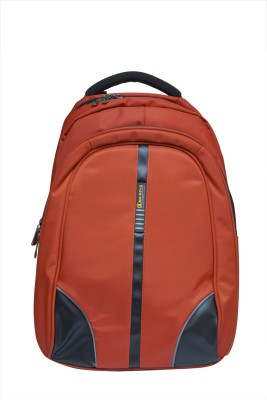 Supasac MD191501-15 33 L Backpack