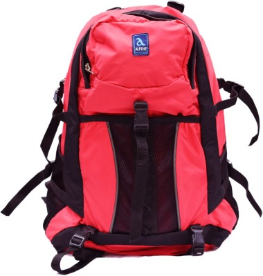 Alpine 360 Degree 30 Lt 30 L Backpack