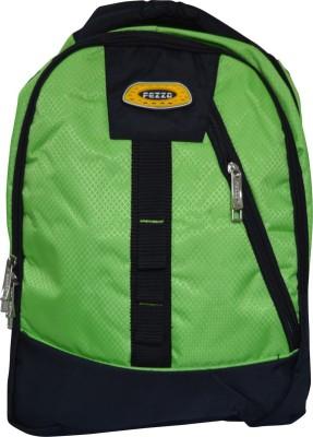 MODERN LUGGAGE Bagpack Pink 3.5 L Backpack