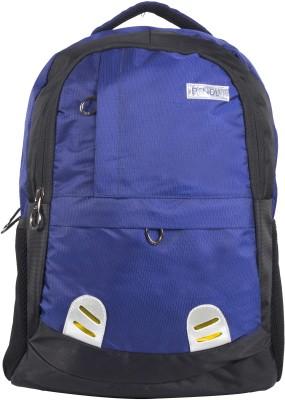 Bendly Florecent Series BL 28 L Backpack