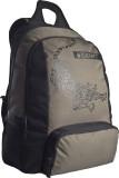 Wildcraft Raider 26 L Backpack (Green)