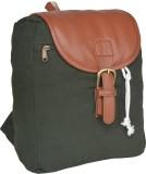 OTLS Birdie 15 L Free Size Backpack (Gre...