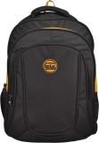 TLC tlc lowrider black 35 L Backpack (Bl...