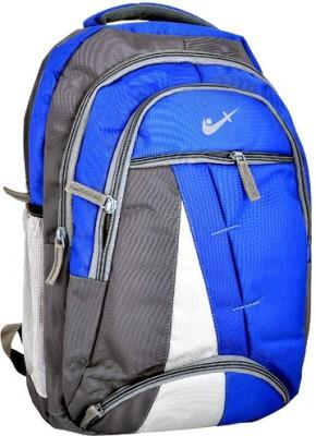 gp NK27 30 L Laptop Backpack