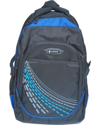 Supasac SCHJK6702 27 L Backpack