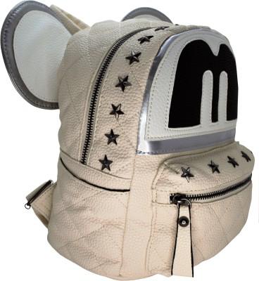 Diligent Excursion-Micky 5 L Backpack