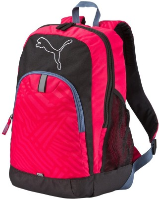 Puma Echo 30 L Laptop Backpack