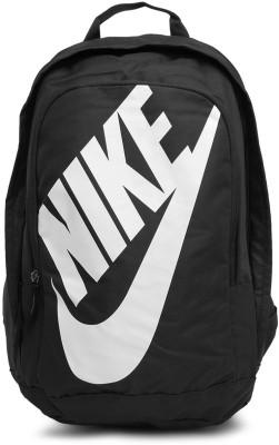 Nike Hayward Futura M 2.0 2.5 L Backpack