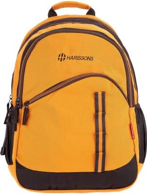 Harissons Zeal 35 L Backpack