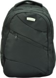 Daikon tiger black 25 L medium Laptop Ba...