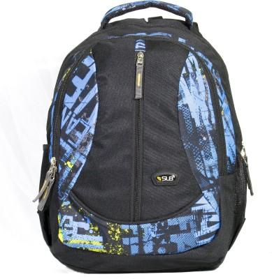 SLB 010BNBP 10 L Medium Laptop Backpack