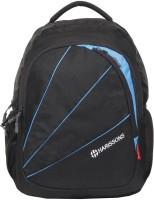 Harissons Perky 29 L Backpack(Blue) best price on Flipkart @ Rs. 1349