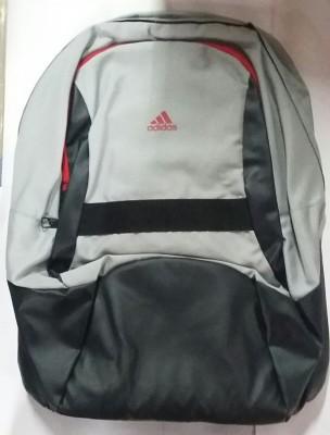 Adidas AU BP 2 Backpack