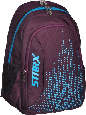 Starx BP-AN-05 25 L Backpack