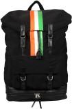 Harp roma backpack india 14 L Laptop Bac...