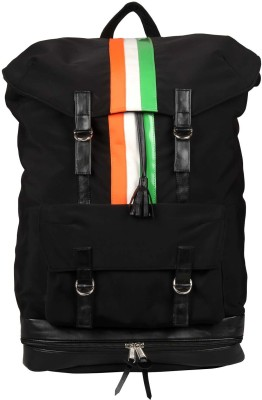Harp roma backpack india 14 L Laptop Backpack