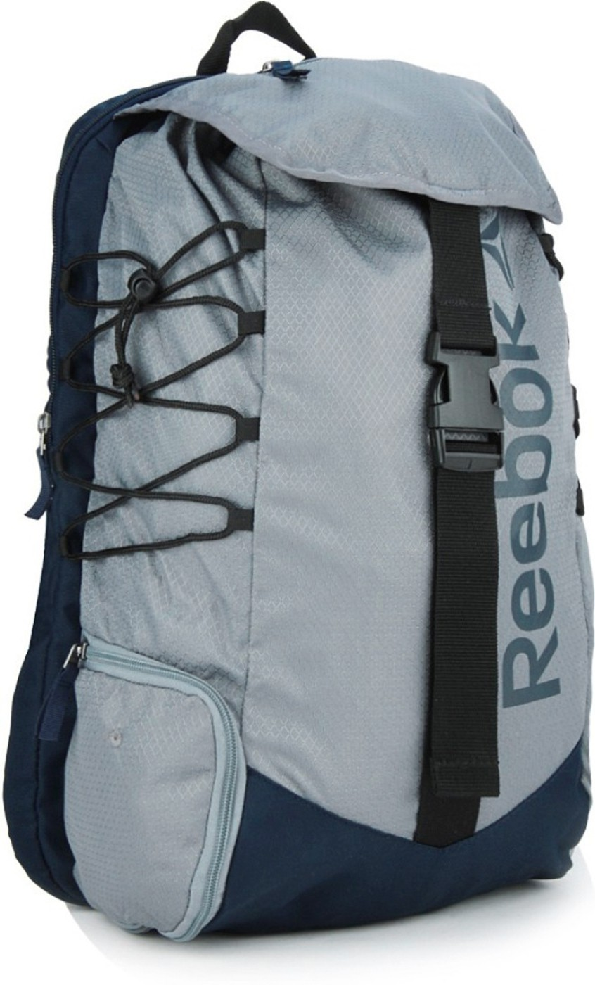 Deals - Morena - Tommy, Reebok... <br> Backpacks<br> Category - bags_wallets_belts<br> Business - Flipkart.com