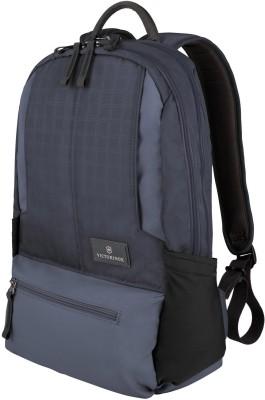 Victorinox Altmont 3.0 25 L Backpack