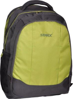Starx BP-AM-02 25 L Backpack