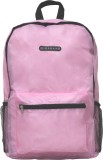 Giordano GAA-9012 3 L Backpack (Pink)